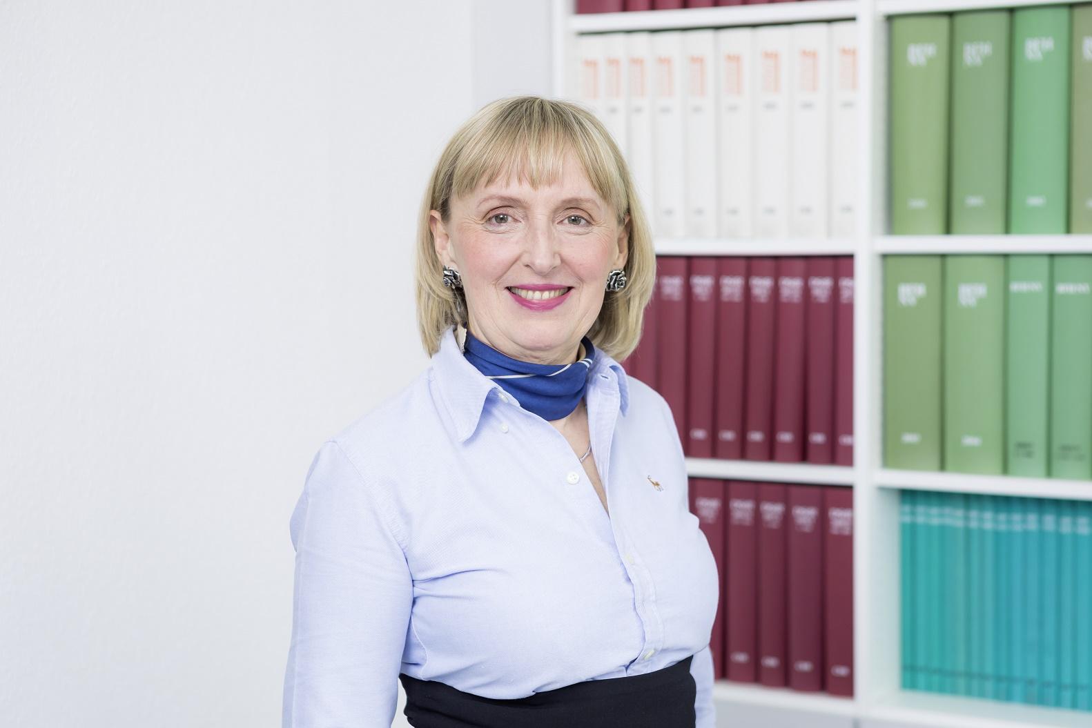 Małgorzata Rybnik